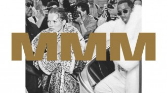 "P. Diddy ""Blow A Check"""