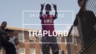 "PREMIERE: Skinny Skinz & Lace – ""I Got It"" (Official Video)"
